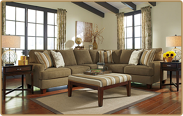 Crawford 39 s furniture clute lake jackson pearland tx for Bedroom furniture 77584