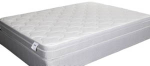 Factory Blowout Twin Mattress