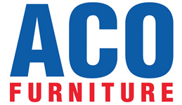 ACO Furniture