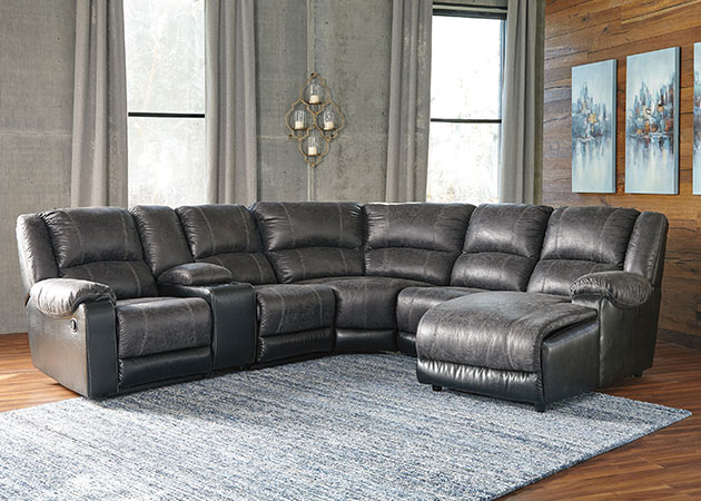 Sectional Sofas In Salt Lake City, UT