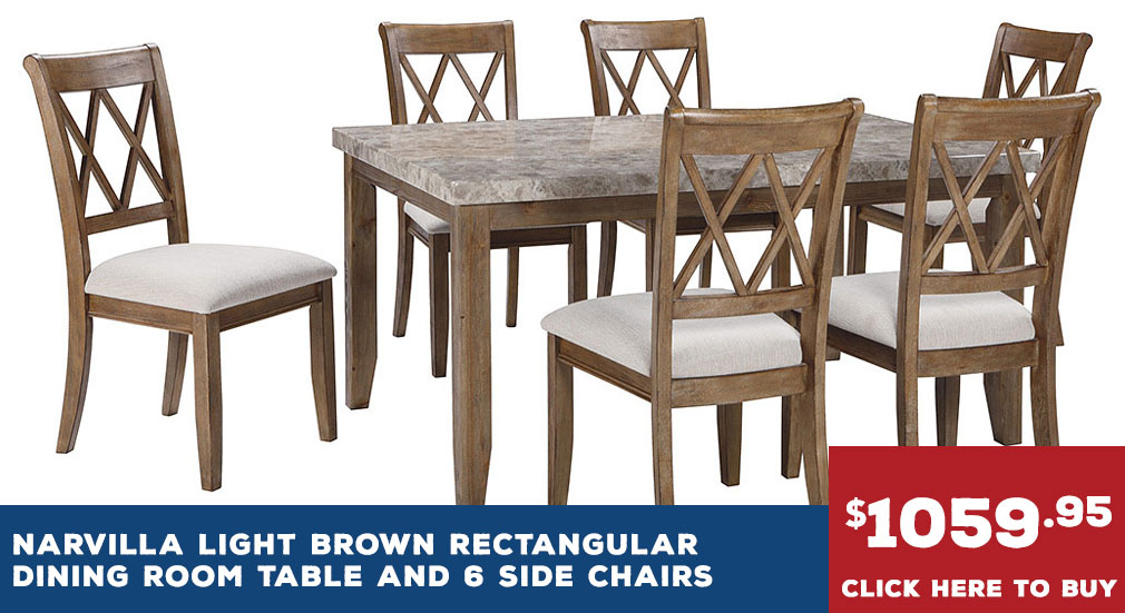 narvilla-light-brown-rectangular-dining-room-table-w-6-side-chairs