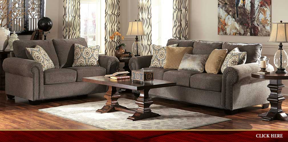 Affordable furniture carpet chicago il for Affordable furniture and carpet