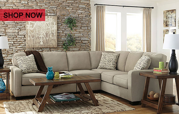 Comfortable Living Room Sofas in Avon, MA