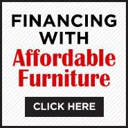 Financing with Affordable Furniture Houston