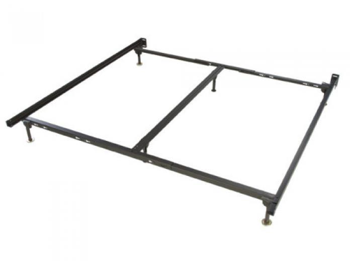 glideaway 44gnb bed frame - Basic Bed Frame