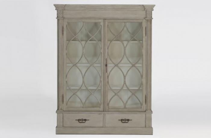 Grace Dining Cabinet,Gabby
