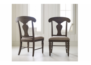 Brookhaven Side Chairs,Legacy Classic