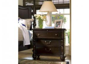 932 Drawer Nightstand