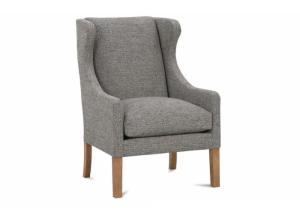 Bryton Chair