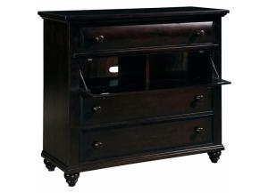 Farnsworth Media Chest