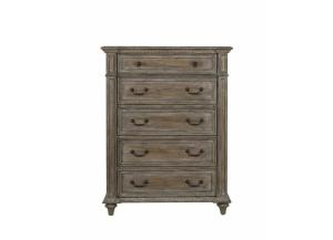 Arabella Chest
