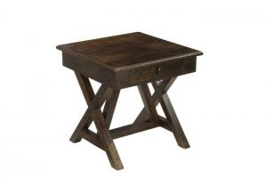 68252 End Table