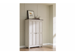 Brookhaven Door Chest,Legacy Classic