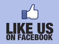 Follow All Brands Furniture on Facebook