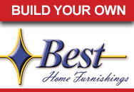 Best Home Furnishings at All Brands Furniture