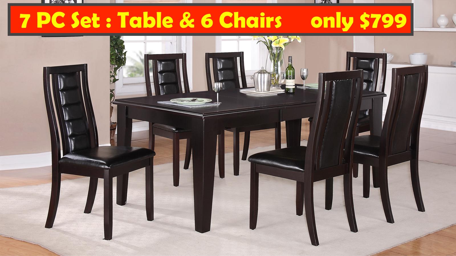 American furniture design ewing township nj discount for Affordable furniture nj