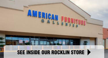Home Furniture Stores in Sacramento American Furniture