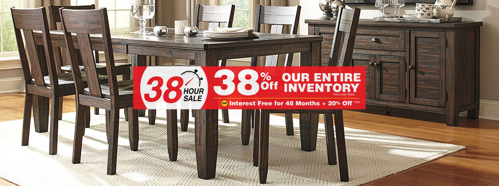 Home Furniture Stores In Sacramento American Furniture Galleries