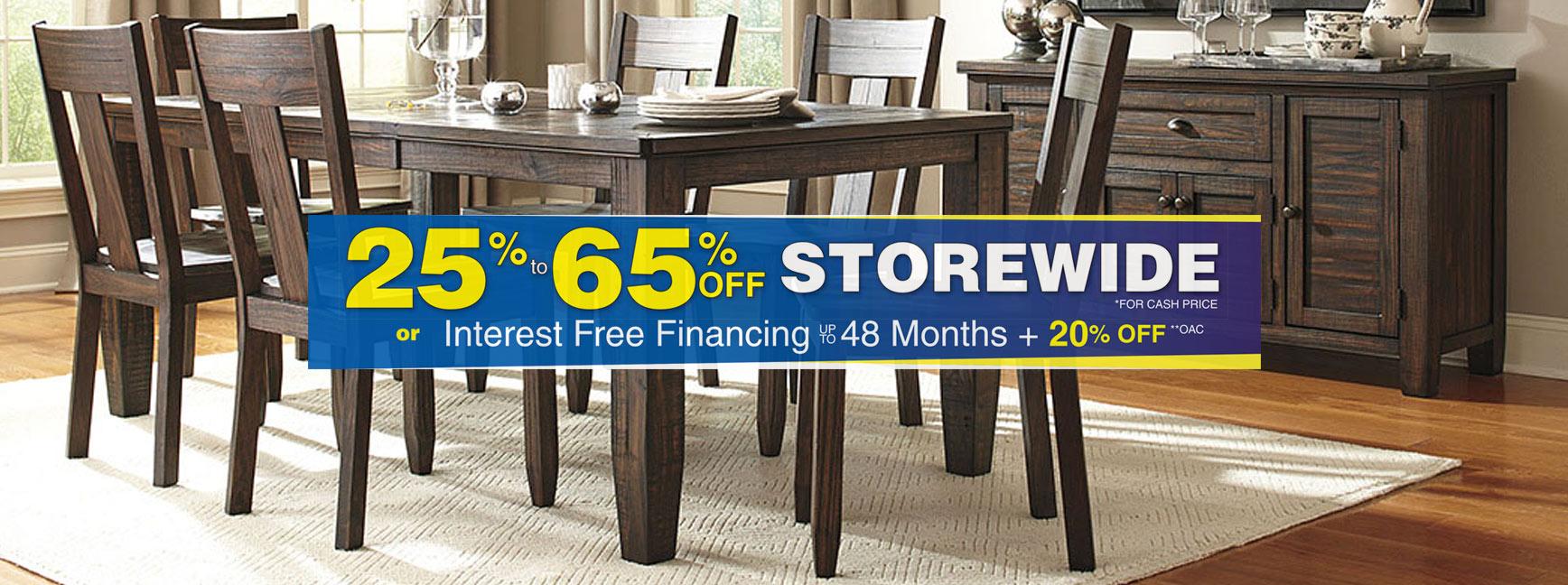 Home furniture stores in sacramento american furniture for Furniture stores sacramento