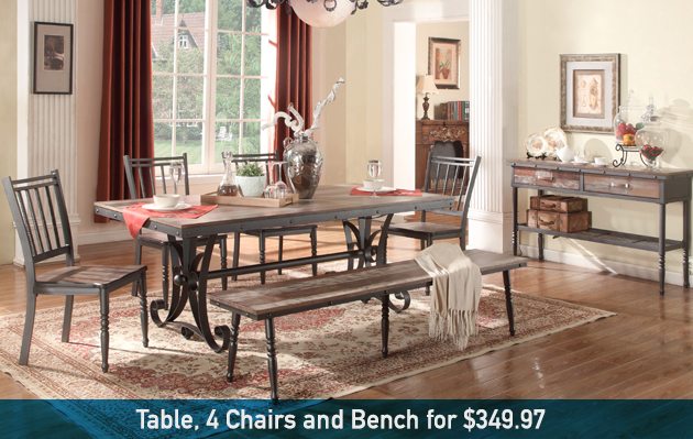 American Furniture Warehouse Greensboro Nc Home Design Ideas and