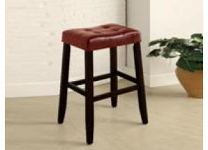 KENT SADDLE STOOL
