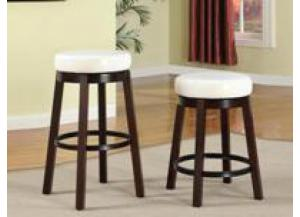 WENDY STOOL, SWIVEL