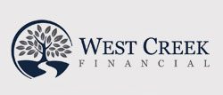 West Creek Finance