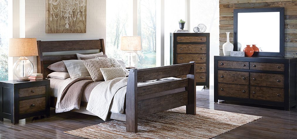 Bedroom Furniture Virginia atlantic bedding and furniture - annapolis, md