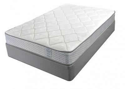 dream source sleep ease twin mattress - Twin Mattress For Sale