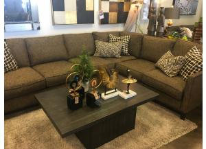 $1599 sectional