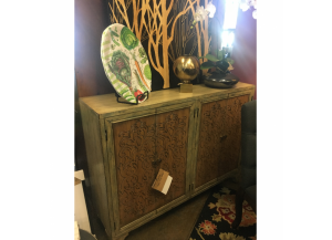 Clearance items - $699