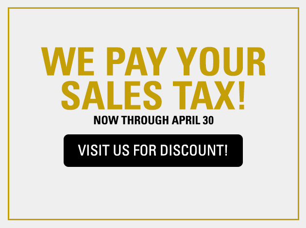 Sales-Tax-Banner-10