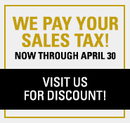 Sales-Tax-Side-3