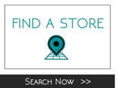 Find A Store Sidebar Ad