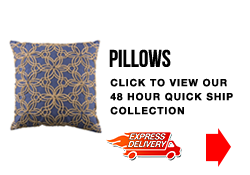 Pillows Atlantic Bedding and Furniture Charleston