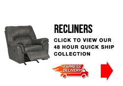Recliners Atlantic Bedding and Furniture Charleston
