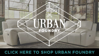 Shop Urban Foundry