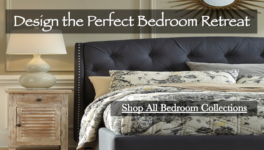 Modern Bedroom Furnishings In Charleston  NC. Find Brand Name Furniture and Home Accents in North Charleston  SC