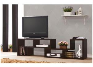 TV Stand Was $199.00 Now $129.00 while supplies last