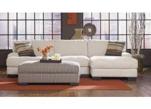 Burton Right Facing Sectional,Jonathan Louis