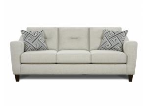 Whit Stone Sofa,Couch Potatoes