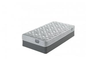Nagano Full Mattress Set,America's Sleep Specialists