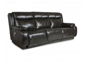 Velocity Reclining Sofa,Southern Motion