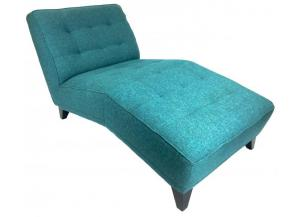 Brody Chaise,Jonathan Louis