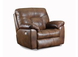 Big Shot Recliner,Southern Motion