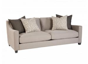 Warner Estate Sofa,Jonathan Louis