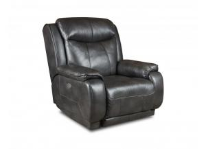 Velocity Recliner,Southern Motion