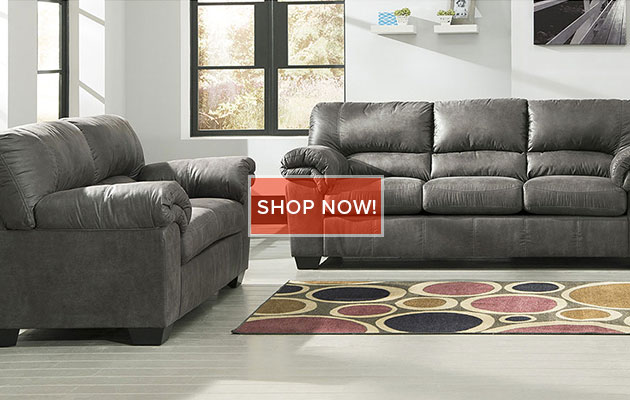 Discount Furniture Store Offering Stylish Affordable Home Furnishings
