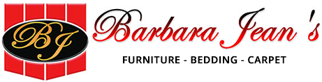 Barbara Jeans Furniture