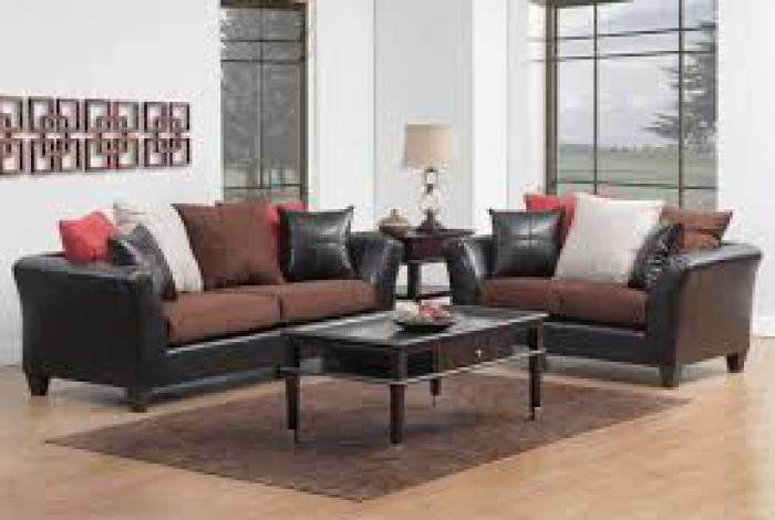 Multicolor sofa,Discount furniture